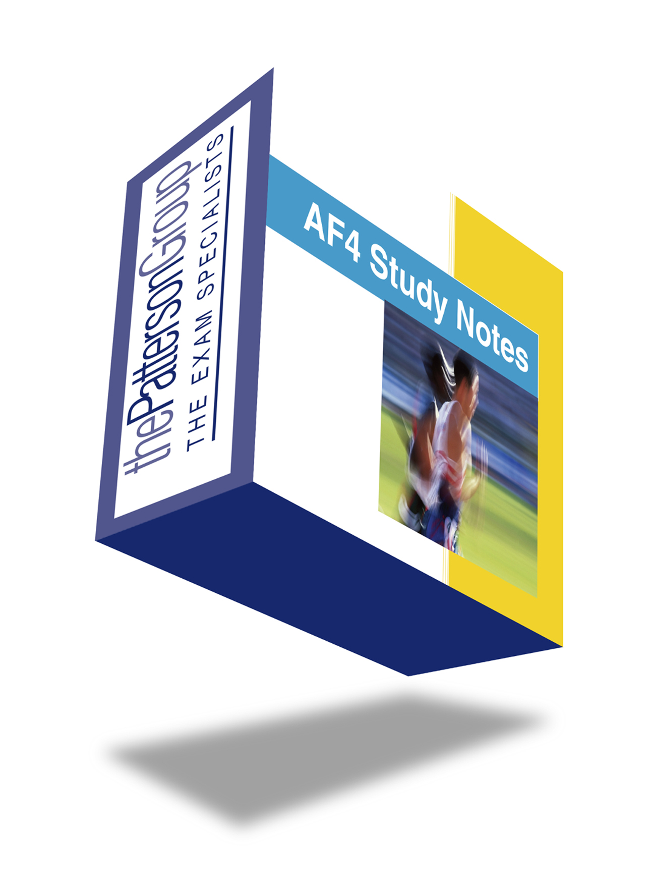AF4 - Investment Planning - Study Notes