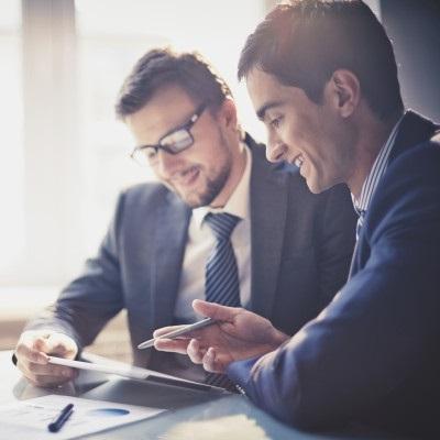 adviser-skills